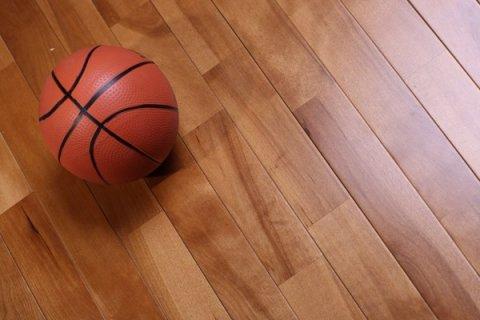 篮球木地板价格低