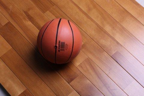 篮球木地板厂家,怎么选